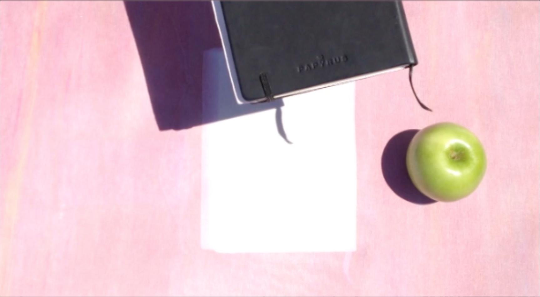Screen Shot 2014-09-14 at 4.30.49 PM